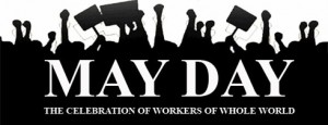 May-day-photo-workers day