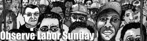 labor-sunday-header