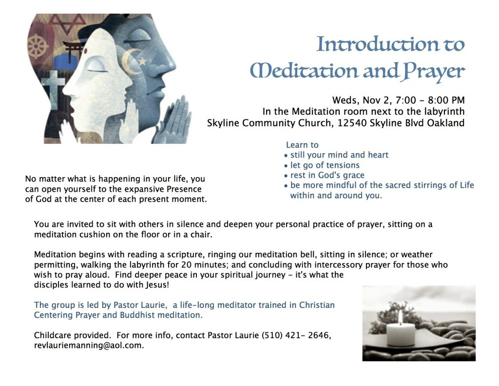 meditation-prayer-introduction-flyer