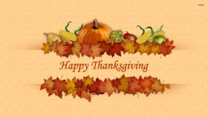 thanksgiving-images-free-768x432